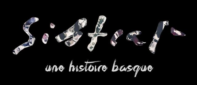 http://www.sistiaga-unehistoirebasque-lefilm.com/le-film/