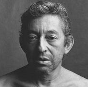 Serge Gainsbourg Zitate