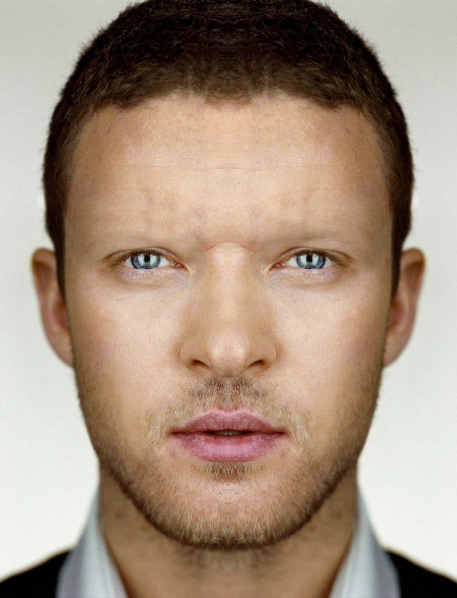 Celebrities Without Eyebrows The brighter writer: celebrities without ...