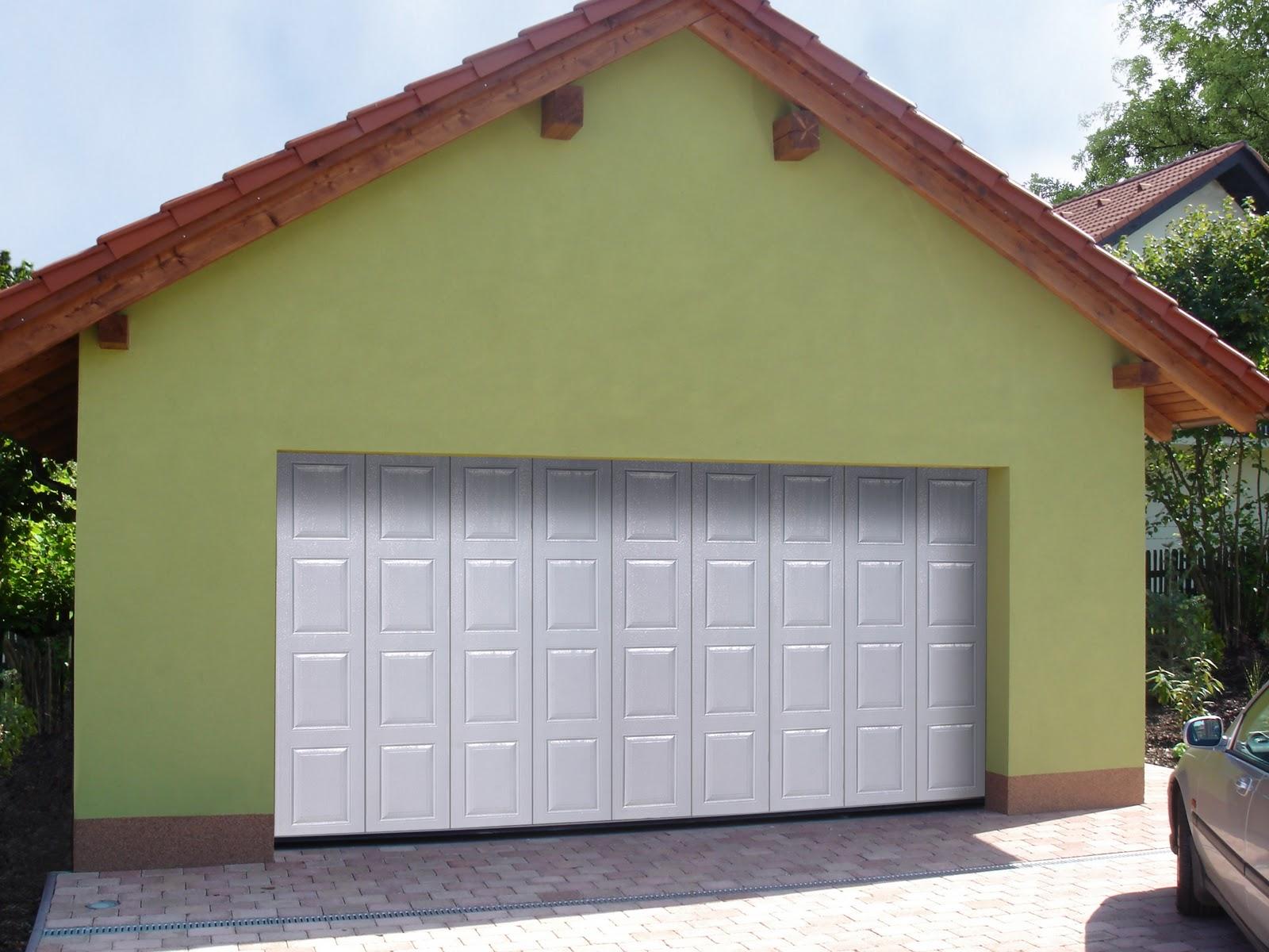 side sliding doors ryterna garage doors