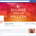 """Solaire Resort and Casino """"1 in 1"""""""