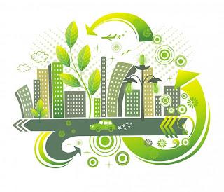 o crédito de carbono e a sustentabilidade, meio ambiente