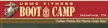 USMC Boot Camp