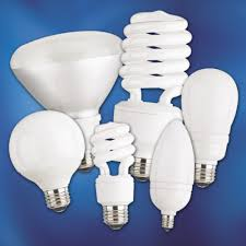 Karolia Lighting Pvt Ltd sidcul