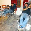 16η Εθελοντική Αιμοδοσία στο Γεράκι