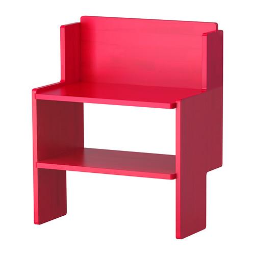 Ideas de dise o zapatero ikea ps decoraci n de - Ikea ps armario ...