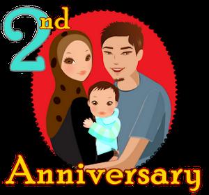 Ibu Hadif giveaway 3/2011