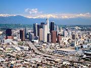The town of Los Angeles, California, was originally named El Pueblo la .