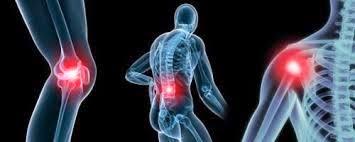 Gejala Pencegahan dan Pengobatan Penyakit Neuritis