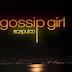 """Pedro Torres produzirá """"Gossip Girl: Acapulco"""""""
