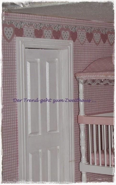 der trend geht zum zweithaus die baustelle ist wieder offen. Black Bedroom Furniture Sets. Home Design Ideas