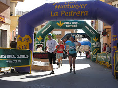 MARXA A PEU 2011
