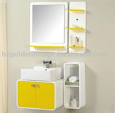 Wholesale bath vanities for Bathroom vanities china wholesale