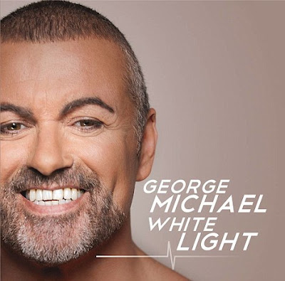 Photo George Michael - White Light Picture & Image