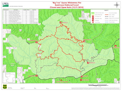 http://www.aces.edu/~henshmd/temp/NF_Bankhead_WildernessTrailMap2.pdf