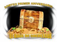 http://elbauldesherezade.blogspot.com.es/2014/08/primer-cumpleblog-y-sorteo.html