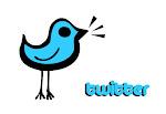Reverse no Twitter