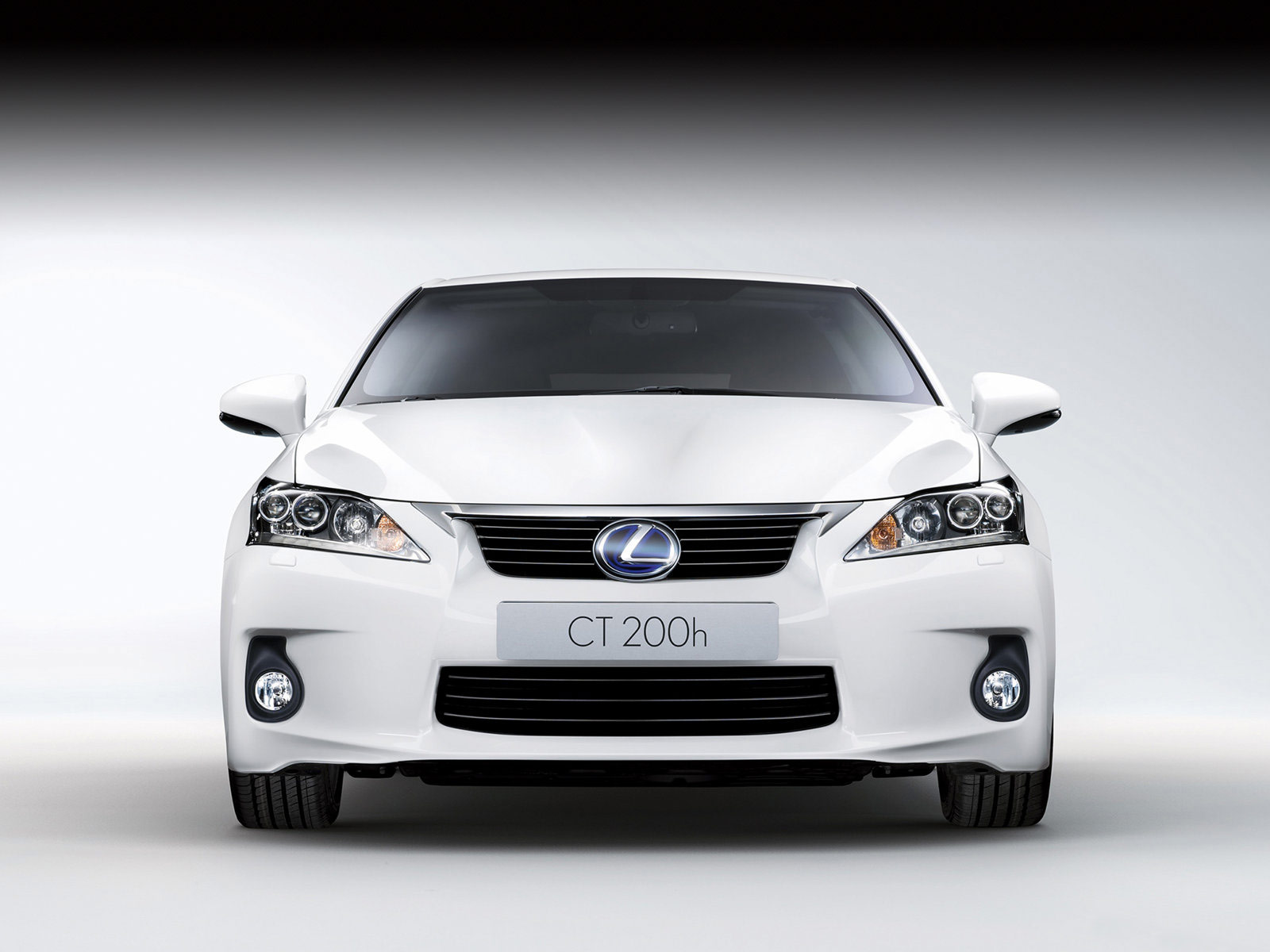 http://1.bp.blogspot.com/-87xxJl6vZBA/Th4r2C6P2pI/AAAAAAAAAEs/TphZSymmNi4/s1600/lexus_CT_200h_2011_japanese_car_wallpapers_6.jpg
