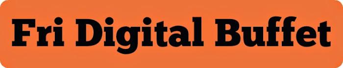Digital buffet