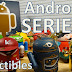 Android Toys Collectibles Serie 04