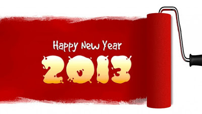 new_year_greetings_card_2013-1024x575