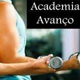 ACADEMIA DE MUSCULAÇÃO AVANÇO