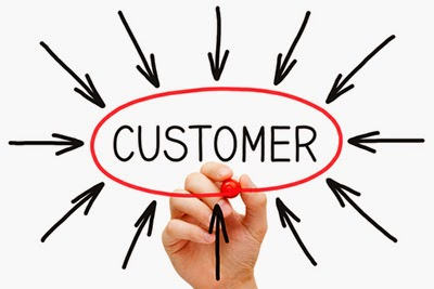 Tricks to boost customer loyalty