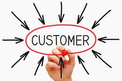 Tricks to boost customer loyalty