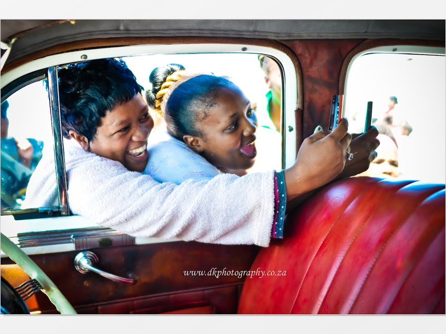 DK Photography Slideshow-0871 Noks & Vuyi's Wedding | Khayelitsha to Kirstenbosch  Cape Town Wedding photographer