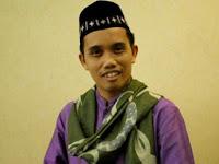 """Ustadz Arifin Ilham: """"Memisahkan Islam dengan Kepemimpinan Adalah Kebodohan"""""""