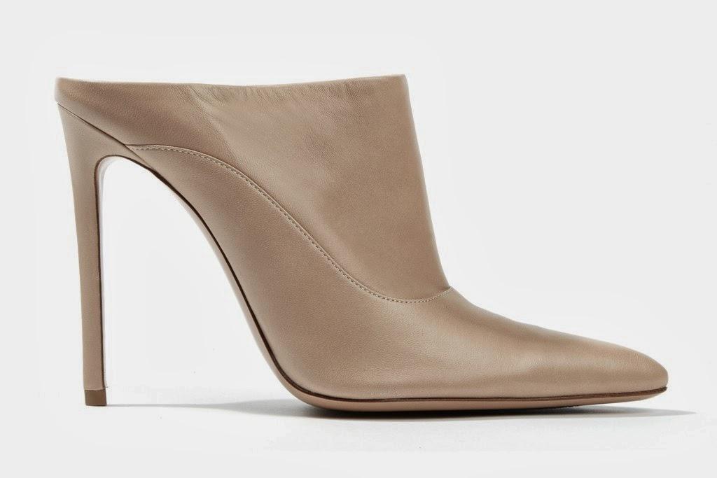 Altuzarra-elblogdepatricia-shoes-calzado-zapatos-calzature-mule-scarpe