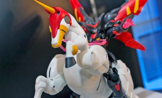http://www.bandaionline.com/bandai-premium-robot-spirits-fuunsaiki-for-master-god-gundam/