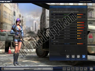 Cheat PB 16 April 2012 - Cheat Point Blank 16042012