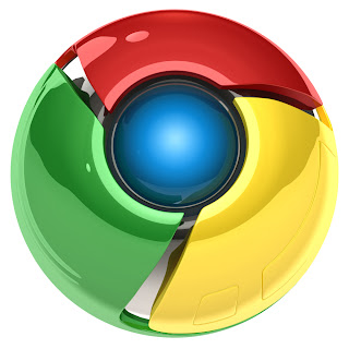 introducing chromebook song mp3