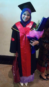 Bachelor of Hospitality Management