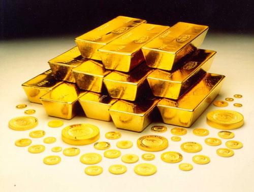 bisnis emas online tanpa modal