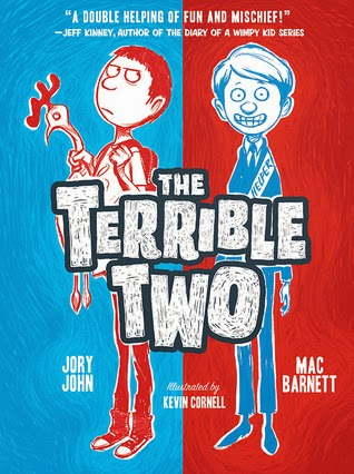 http://readsallthebooks.blogspot.com/2015/01/the-terrible-two-review.html