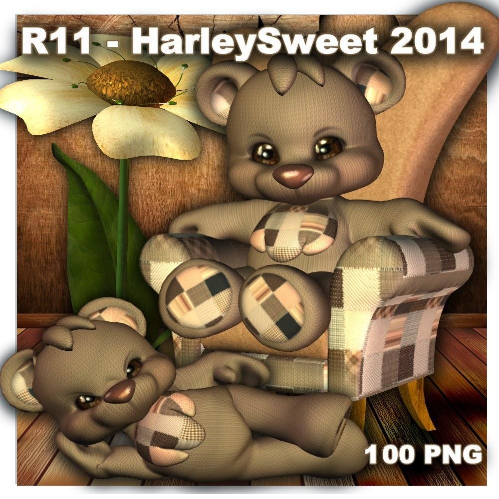 http://1.bp.blogspot.com/-884_6kUKVms/U6RNgP64VEI/AAAAAAAADZs/j98Z99jJpsE/s1600/R11+-+HarleySweet+2014.jpg