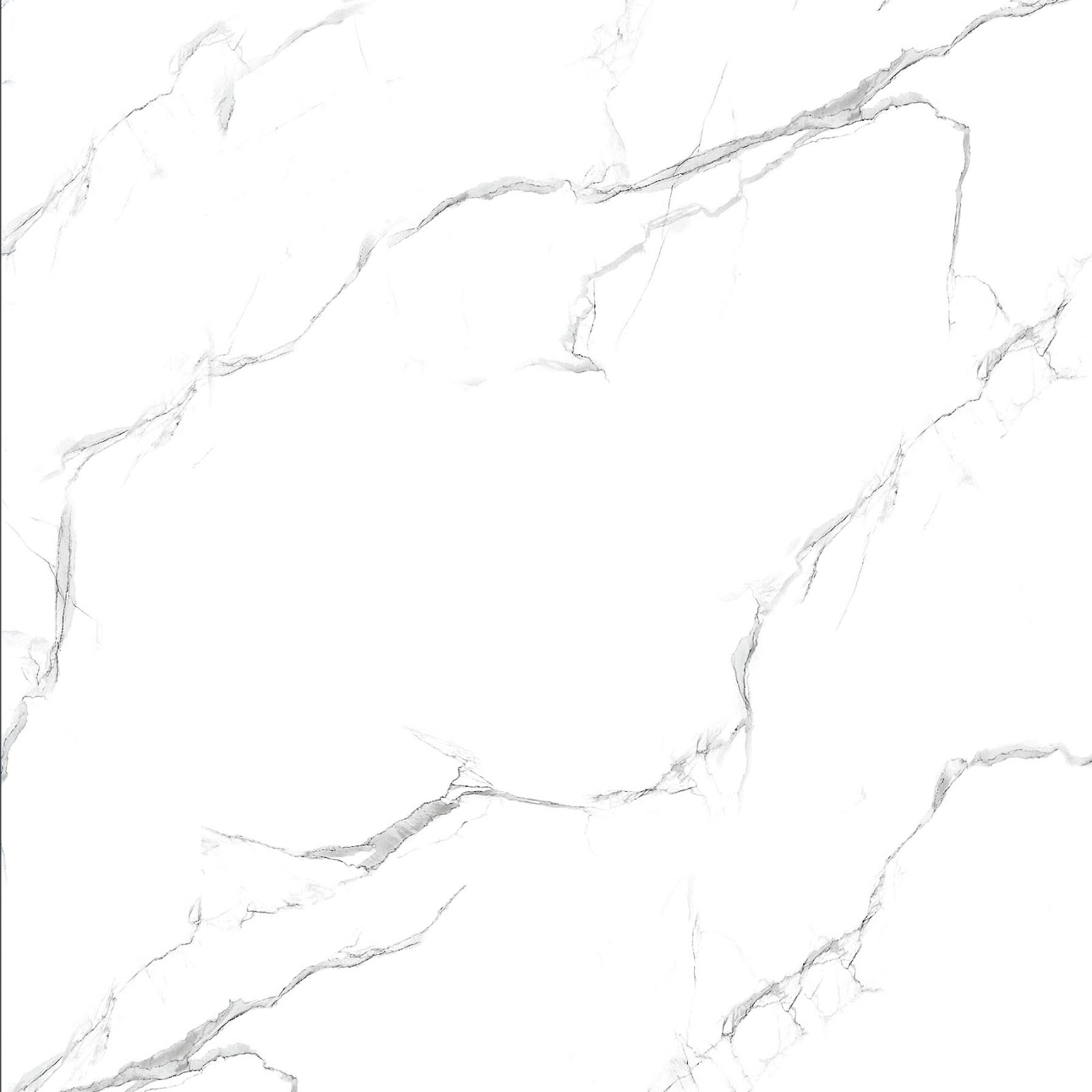 High Definition Digital Vitrified Tiles