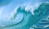 Estado de las olas