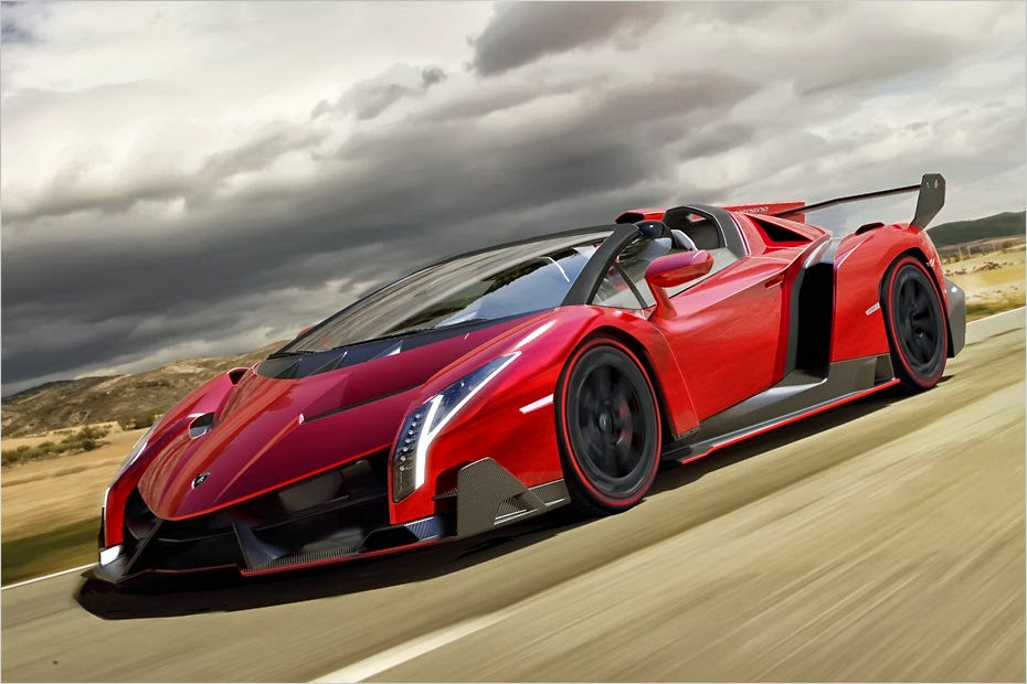erste bilder vom lamborghini veneno roadster myauto24 das autoblog im internet myauto24. Black Bedroom Furniture Sets. Home Design Ideas