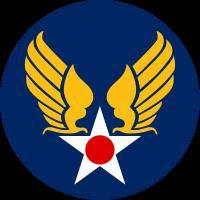 USAF emblem