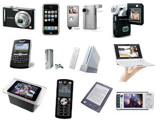 electronic-gadgets.jpg