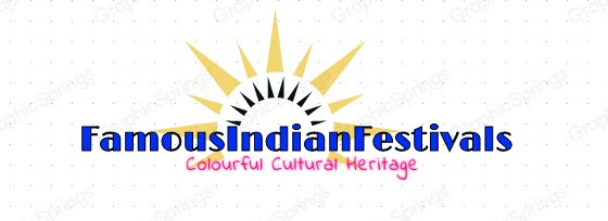 Famous Indian Festivals