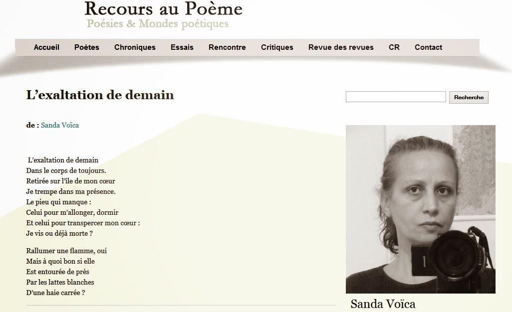 http://www.recoursaupoeme.fr/sanda-vo%C3%AFca/l%E2%80%99exaltation-de-demain