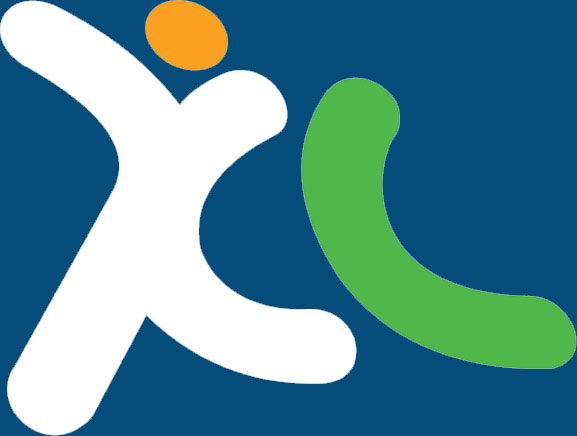 Cara Setting Internet XL, GPRS/3G/HSDPA Terbaru