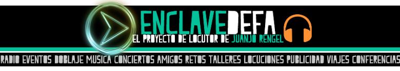 ENCLAVE DE FA