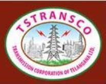 TSTRANSCO Recruitment 2015