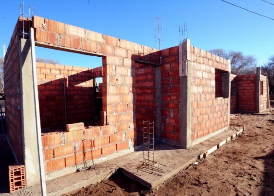 Work home moviles mendoza abril 2013 - Construccion de una casa ...