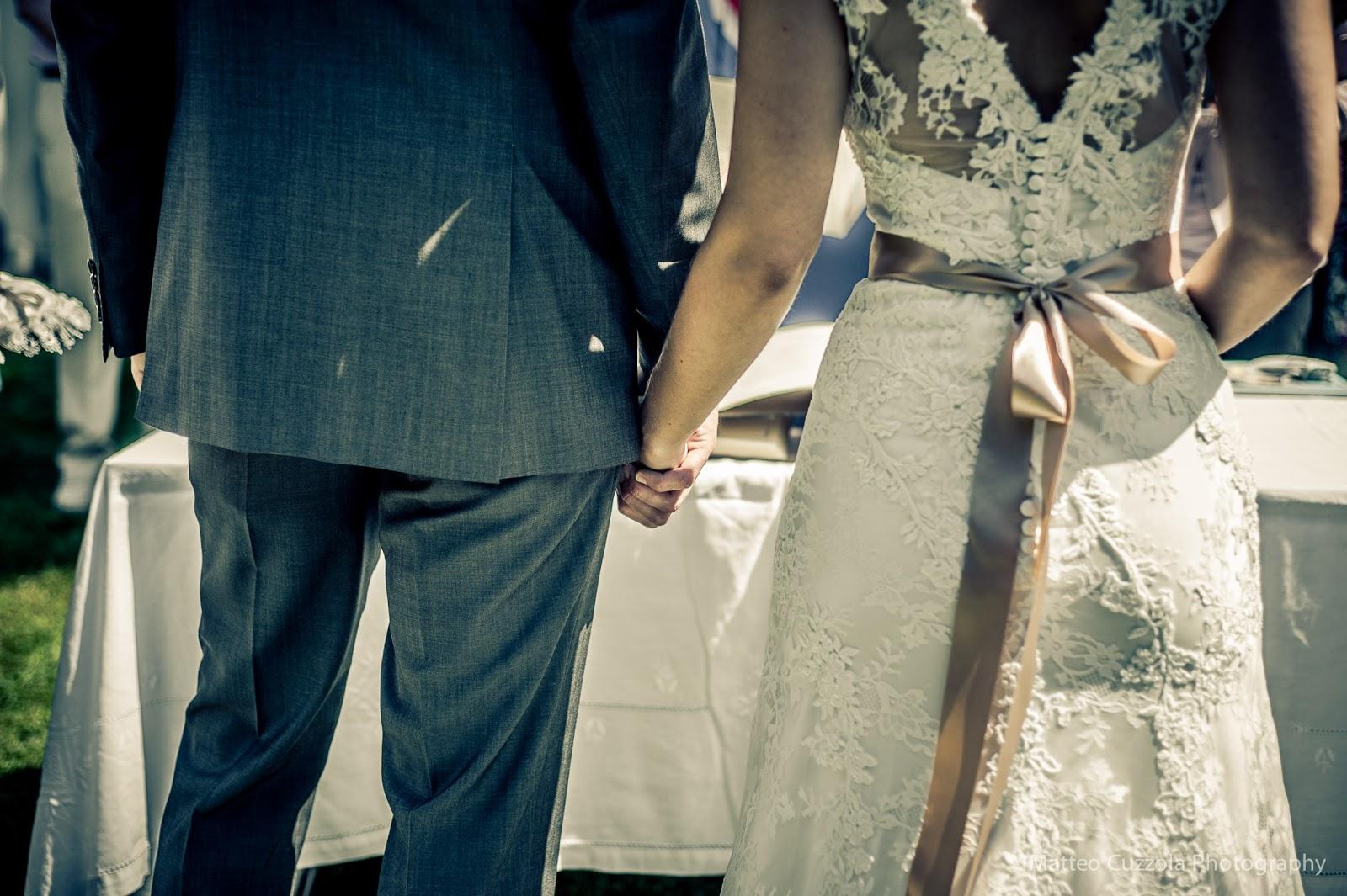 fotografo matrimonio capri